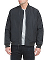 Thermore Bomber Jacket