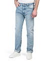501 Original Fit Second Hand Jeans