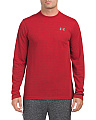 Coldgear Infrared Long Sleeve Top