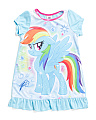 Girls My Little Pony Rainbow Dash Sleep Gown