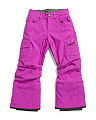 Big Girls Ravish Snow Pants