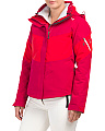 Double Dare 4-in-1 Ski Jacket