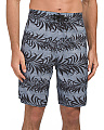 Ventura Kiki Bay Board Shorts