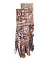 Camo Coldgear Liner Gloves