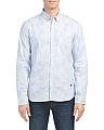 Salmekh Long Sleeve Shirt