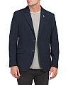 Cashmere Touch Sport Coat