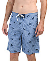 Squirrel Board Shorts