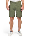 Tactics Amphibian Shorts