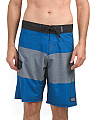 Cliff 4 Way Stretch Boardshorts