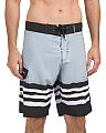 Deluxe Life 4 Way Stretch Boardshorts