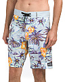 Oasis 4 Way Stretch Boardshorts