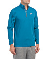 Threadborne Streaker Quarter Zip Top