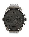 Men's Chrono Mr. Daddy Bracelet Watch