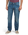 541 Athletic Taper Stretch Big Root Jeans