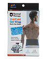 Back Gel Therapy Wrap