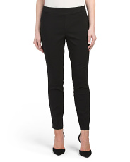Petite Super Stretch Pants