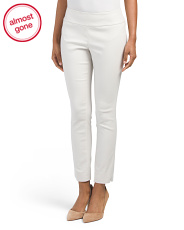 Petite Wonderstretch Slim Pants