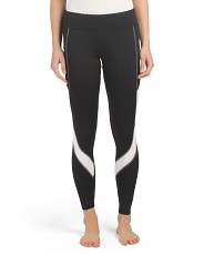 Factor 8 Performance 8k Tights