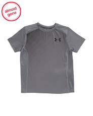Boys Select Active T-shirt