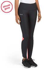 Fly Fast Tights