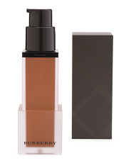 1oz Cashmere Soft-matte Foundation