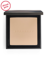 Cashmere Foundation Compact