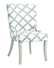 Mayfair Upholstered Dining Chair