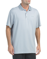 Fathers Day Release Polo
