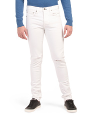 Made In Usa Extreme Slim Fit Jeans