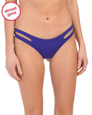 Made In Usa Estella Swim Bottom
