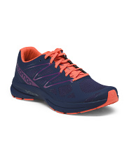 Performance Trail Running Shoes