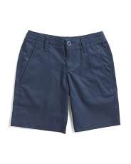Boys Match Play Shorts