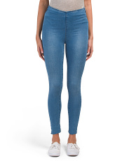 Easy Goes It Jeans