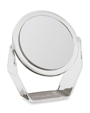 Perfect Pout Acrylic Mirror