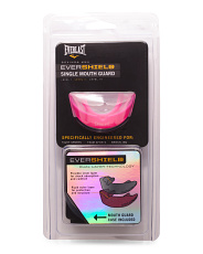 Evershield Mouth Guard