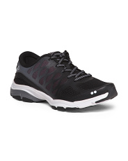 All Day Comfort Performance Training Sneakers