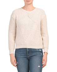 Balenne Sweater
