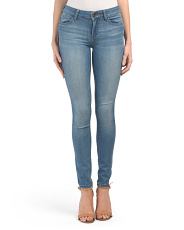 Made In Usa Florence Skinny Jeans