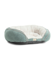 Medium Grand Comfort Gel Pet Bed