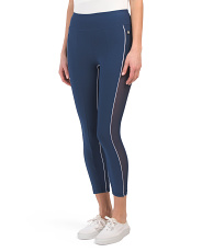 Fuel Active Leggings