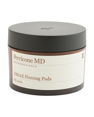 Dmae 60 Count Firming Pads