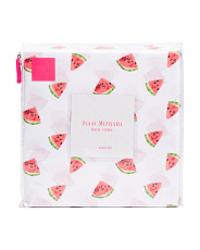 Watermelon Sheet Set