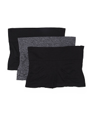 3pk Shaping Shorts