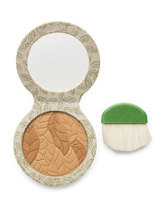 Gentle Wear Bronzer