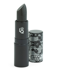 Black Lace Rabbit Lipstick