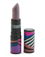 Method In The Madness Lipstick