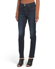 311 Shaping Skinny Arcade Night Jeans
