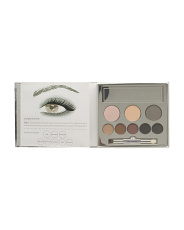 Smoke And Mirrors Smoky Eye Kit