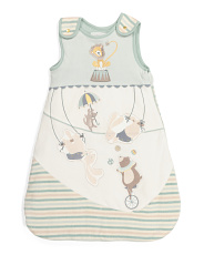 Baby Circus Sleep Sack