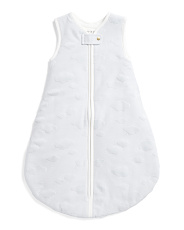 Baby Cloudy Day Sleepsack